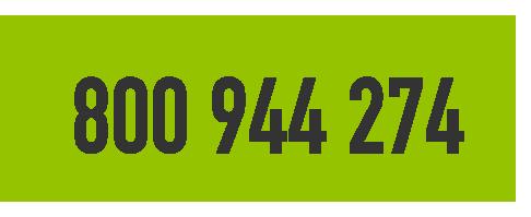 Contatti distribuzione ufficio - Numero verde poltronesofa ...
