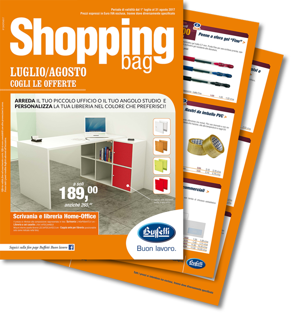 Buffetti-shopping-bag-home