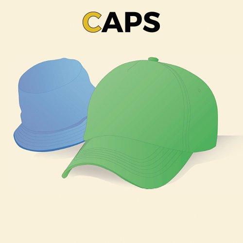 cappelli-off