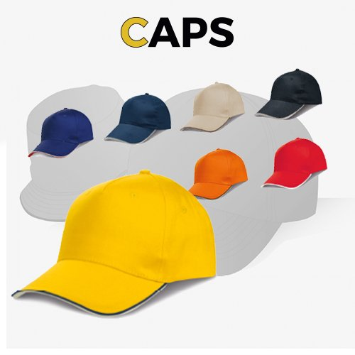 cappelli-on