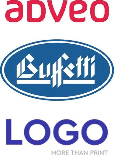 loghi-partners