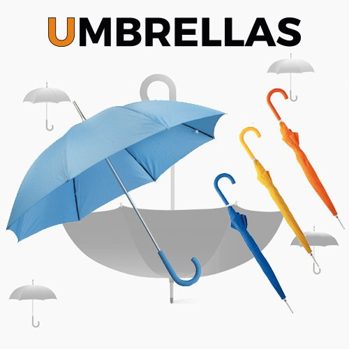 ombrelli-on