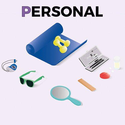 personal-off