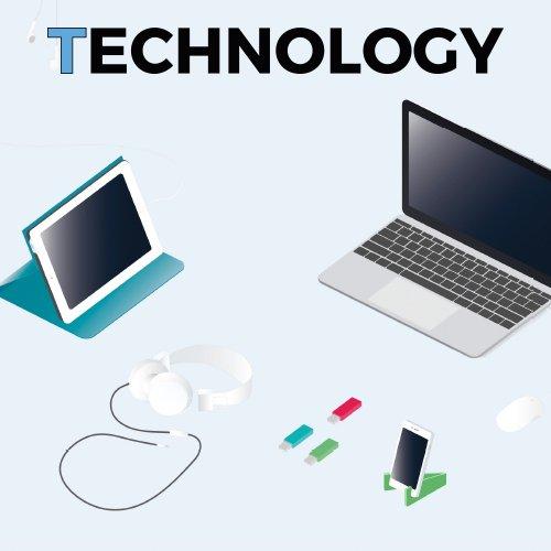 tecnology-off