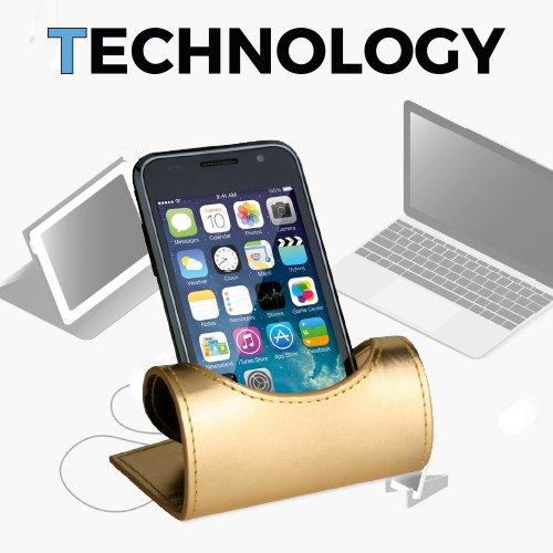 tecnology-on