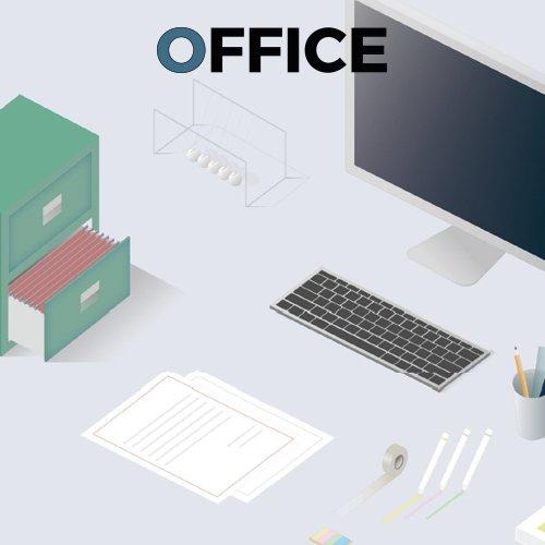 ufficio-off
