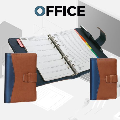ufficio-on