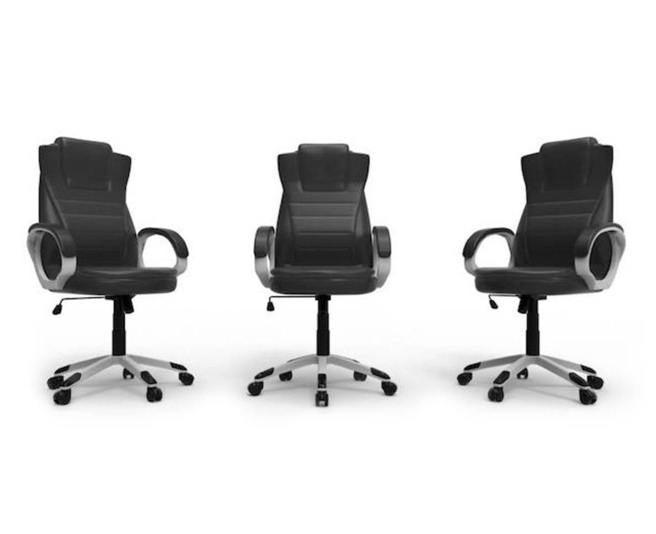 sedie-arredamento-ufficio