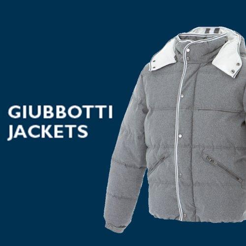 giubbotti-off