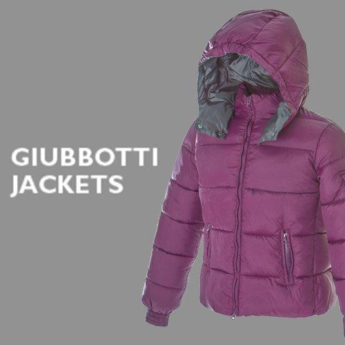 giubbotti-on