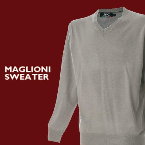 maglioni-off