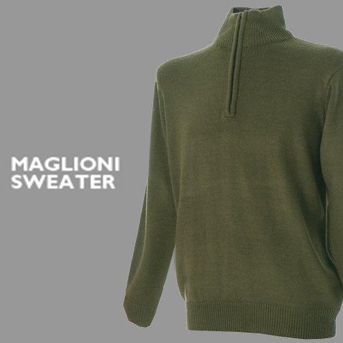 maglioni-on