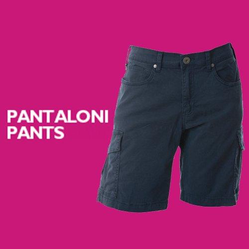 pantaloni-off