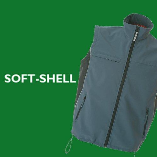 softshell-off