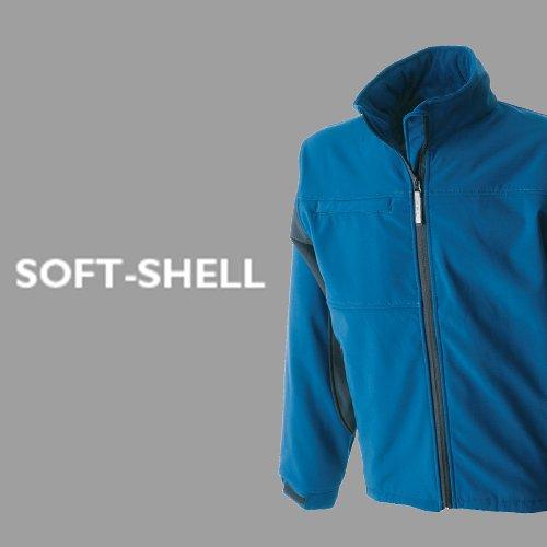 softshell-on