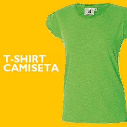 tshirt-off