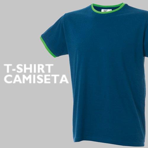 tshirt-on